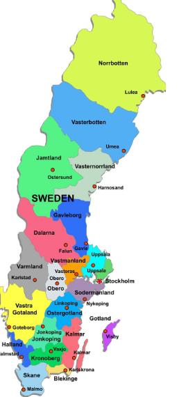 landstingskarta