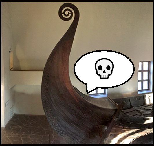 Viking Ship Death.png