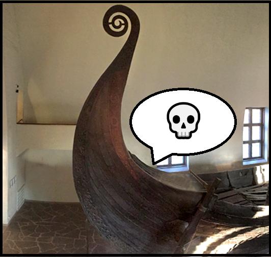 Viking Ship Death.png