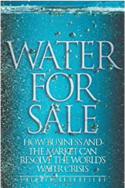 Water for Sale book.png