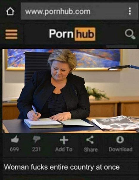 Erna Pornhub
