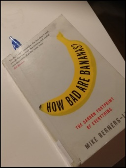 Banana Book