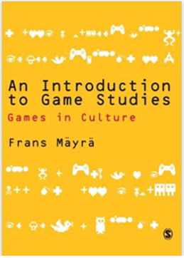 Game Studies Book 2.png
