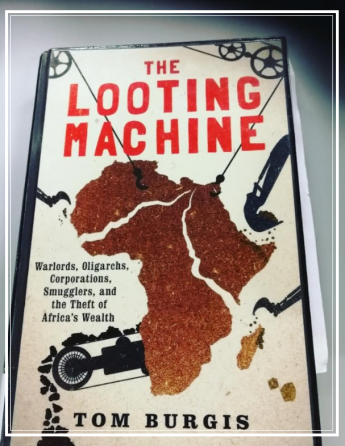 The Looting Machine.png