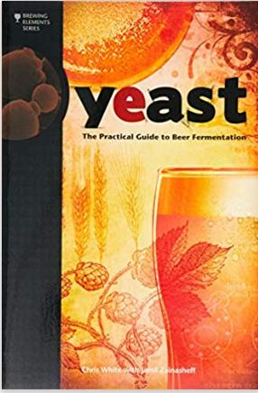 yeast 2