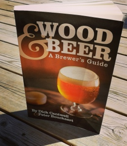 wood and beer 1